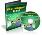Thumbnail Fast Website Video - HOT ITEM !!!