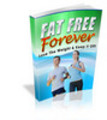 NEW!! Fat Free Forever with MRR HOT Item