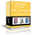 Thumbnail Video Create Your Own Ecover Graphics
