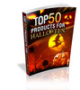 Thumbnail Top 50 Products For Halloween
