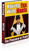 Thumbnail How to Become a Successful Magician for Fun or Profit