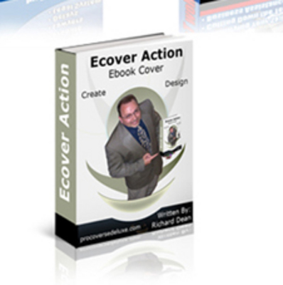 Product picture Ebook Actions Script with MRR
